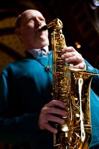 Saxofon7_slide_moo-ss_item432_13_moo1-1p3_